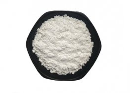 What Are Zeolites and What Are They Used for?